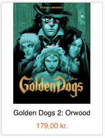 Golden Dogs 2_Cover crop
