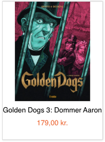 Golden Dogs 3_Cover crop